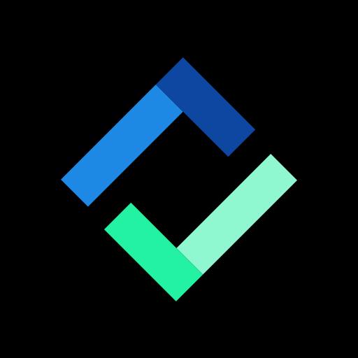 AttendMe Logo